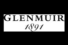 Glenmuir Logo