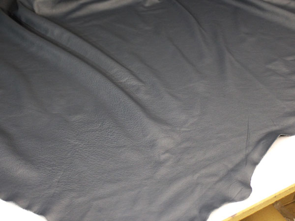 Image of Leather Hide